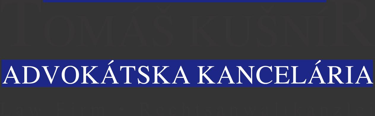 Kusnir Logo